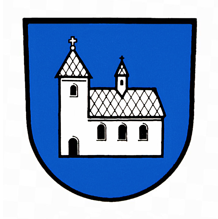 Wappen von Kirchheim am Neckar