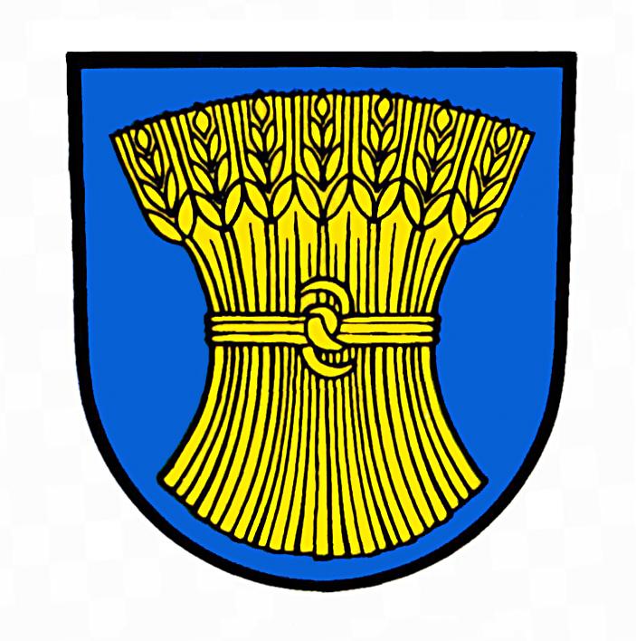 Wappen von Kornwestheim