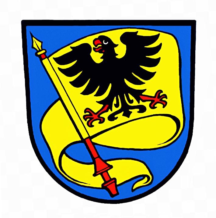 Wappen von Ludwigsburg