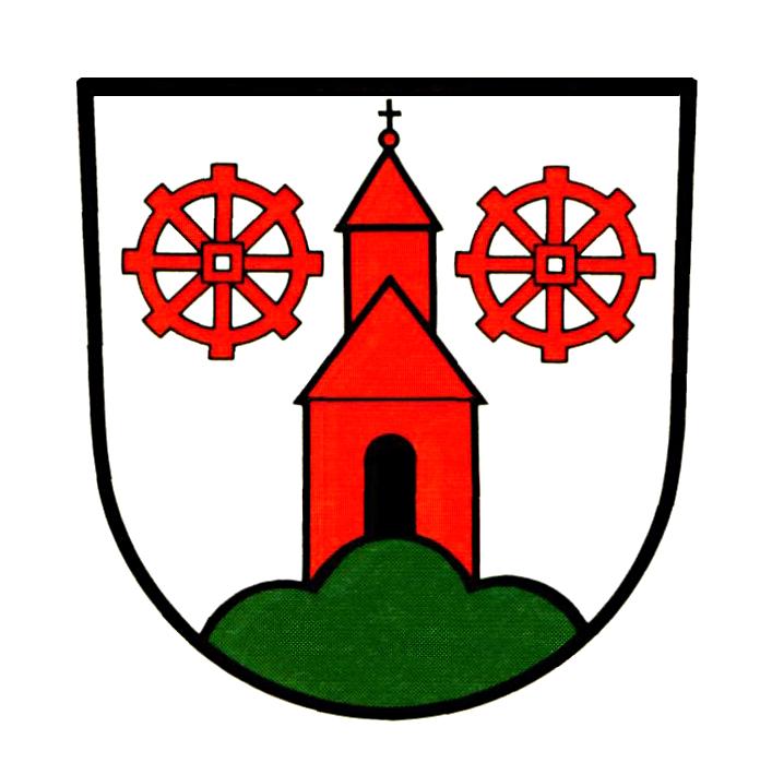 Wappen von Winden im Elztal
