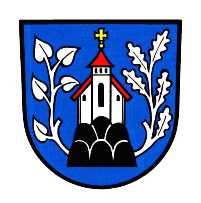 Wappen von Waldkirch