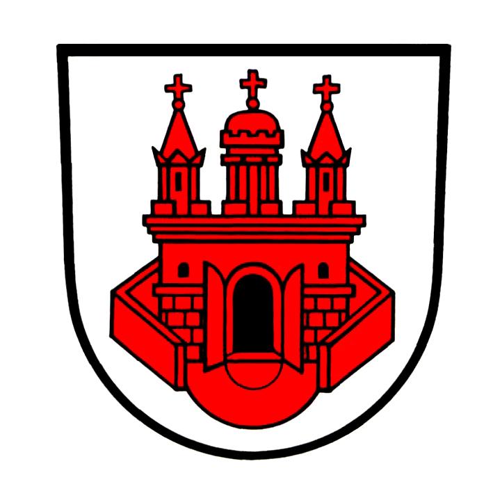 Wappen von Ettenheim