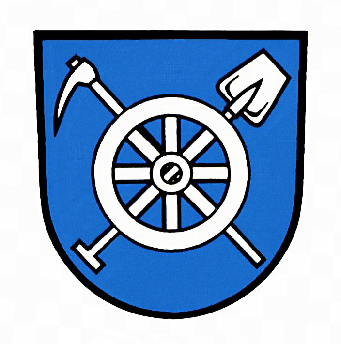 Wappen von Möglingen