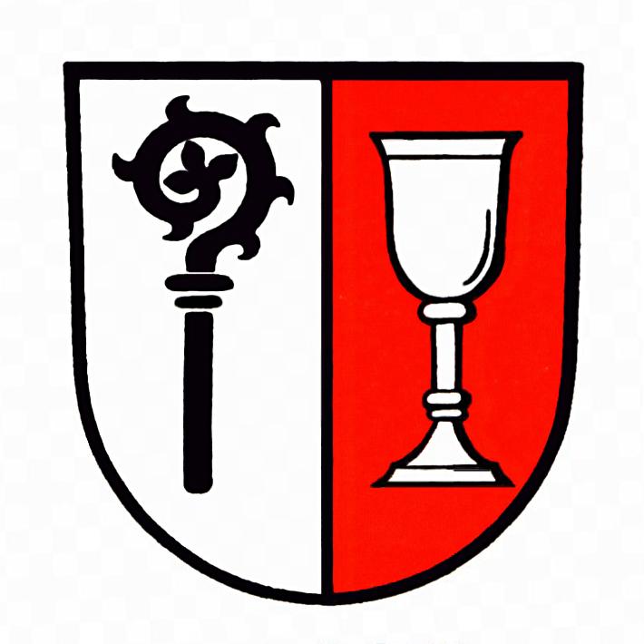 Wappen von Gäufelden
