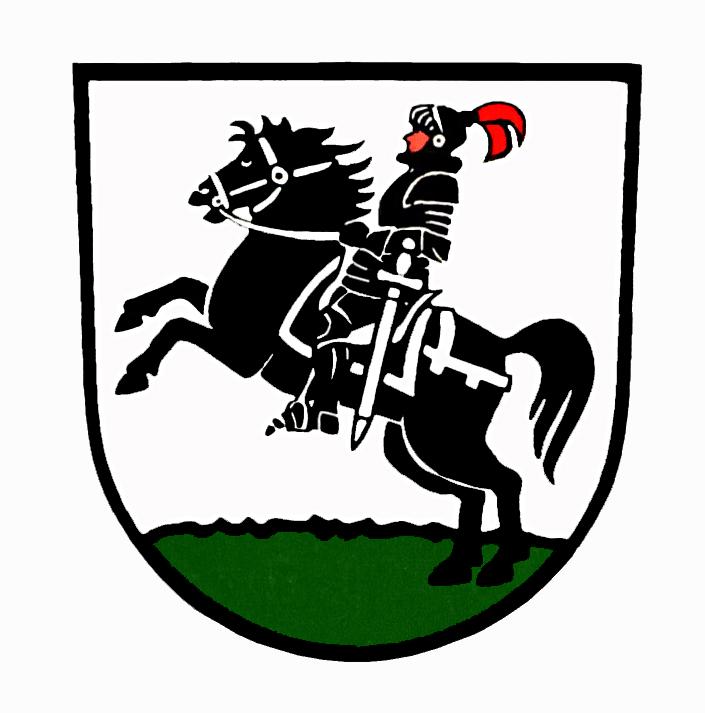 Wappen von Oberstenfeld