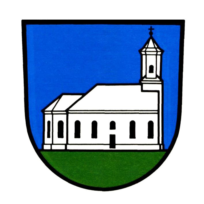 Wappen von Hofstetten