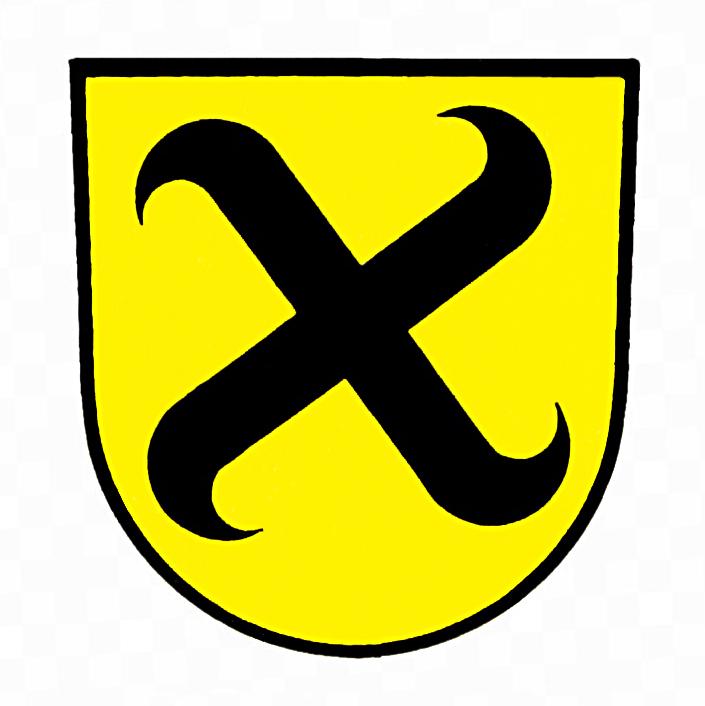 Wappen von Pleidelsheim
