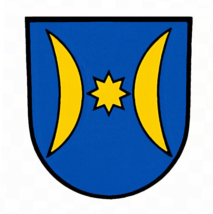 Wappen von Schwieberdingen