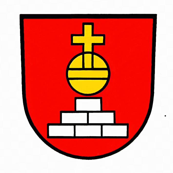 Wappen von Steinheim an der Murr