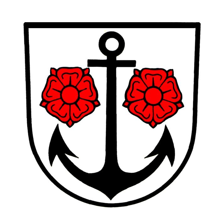 Wappen von Kehl