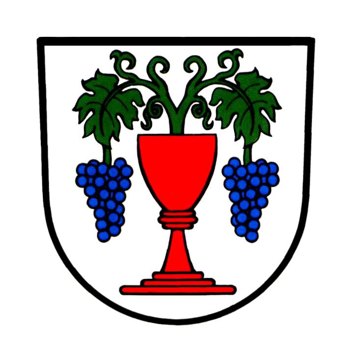 Wappen von Lauf