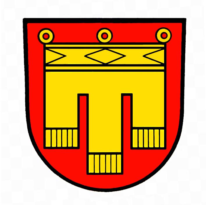 Wappen von Herrenberg