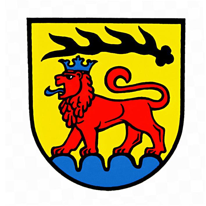 Wappen von Vaihingen an der Enz