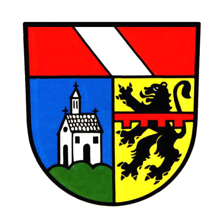 Wappen von Oberkirch