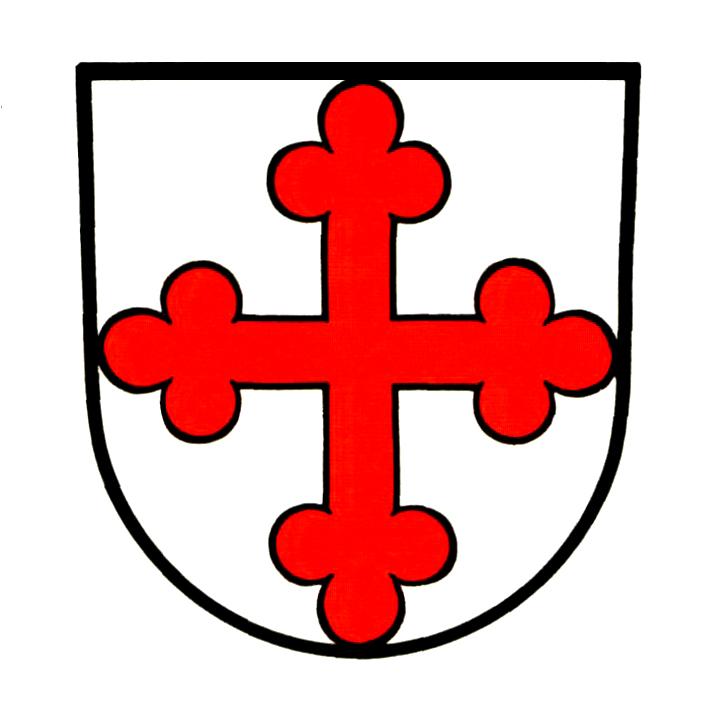 Wappen von Renchen