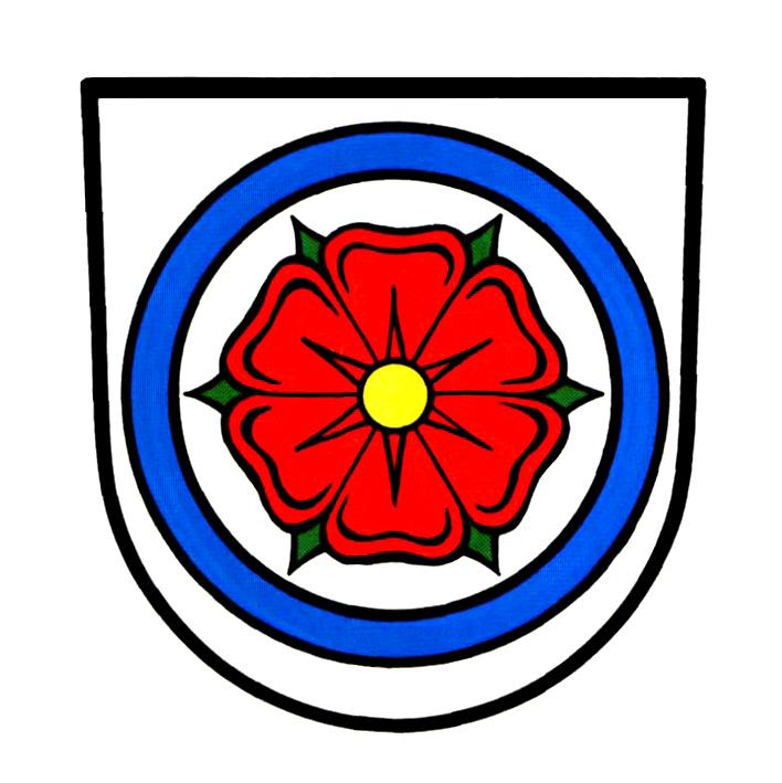 Wappen von Ringsheim