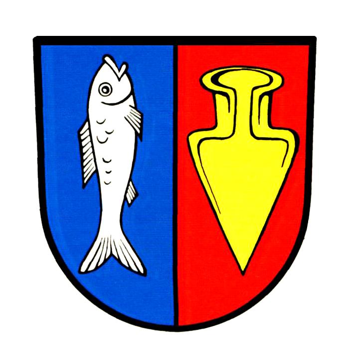 Wappen von Rust