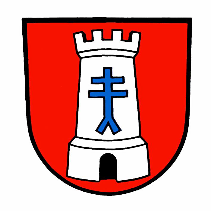 Wappen von Bietigheim-Bissingen