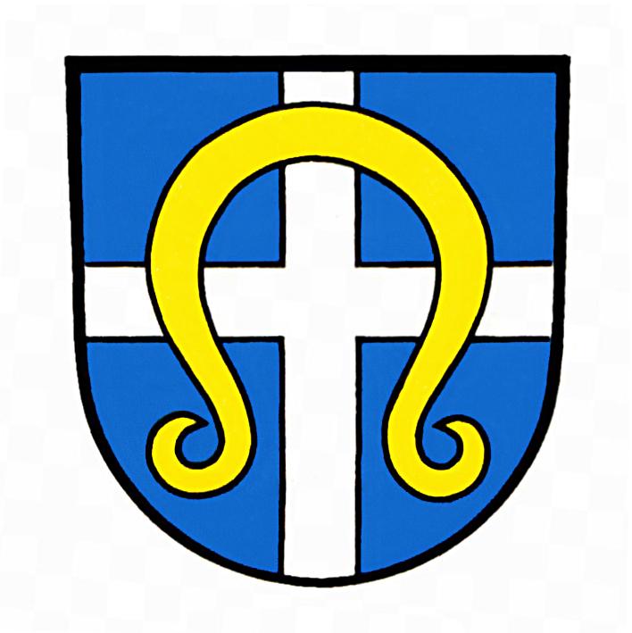 Wappen von Korntal-Münchingen