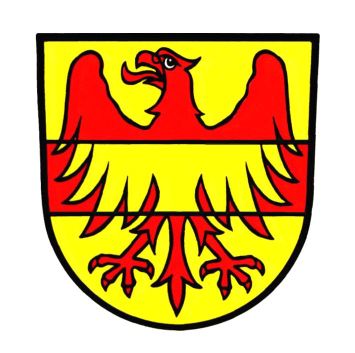 Wappen von Seelbach