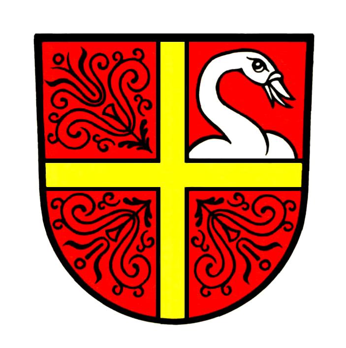 Wappen von Willstätt