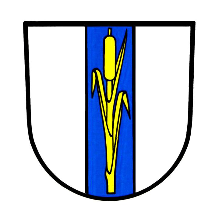 Wappen von Neuried