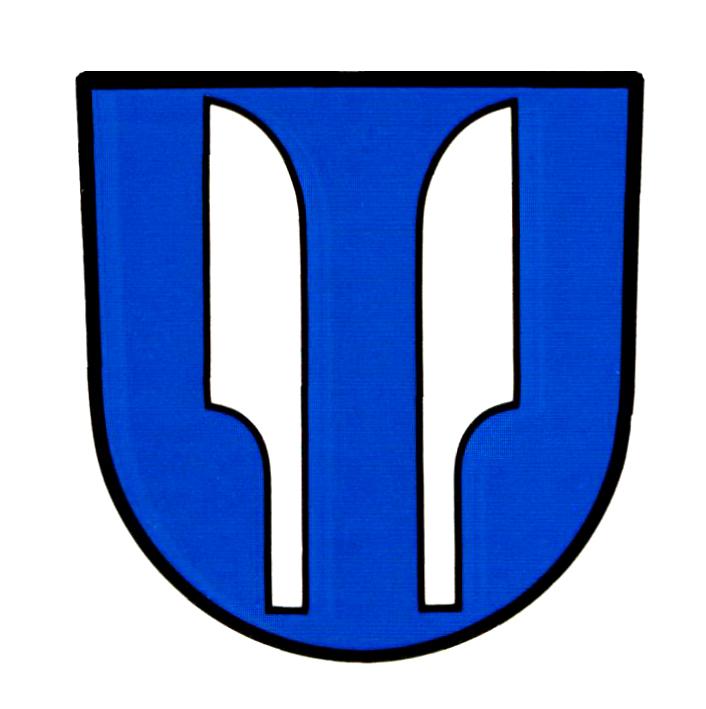Wappen von Lauterbach