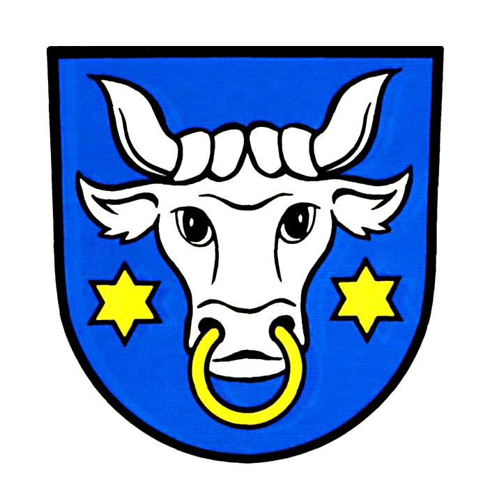 Wappen von Schenkenzell