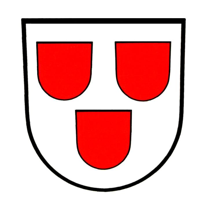 Wappen von Schiltach