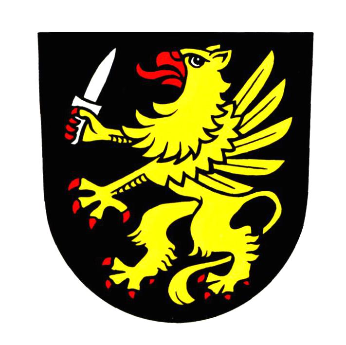 Wappen von Schramberg