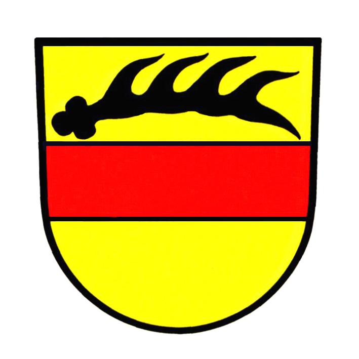 Wappen von Sulz am Neckar