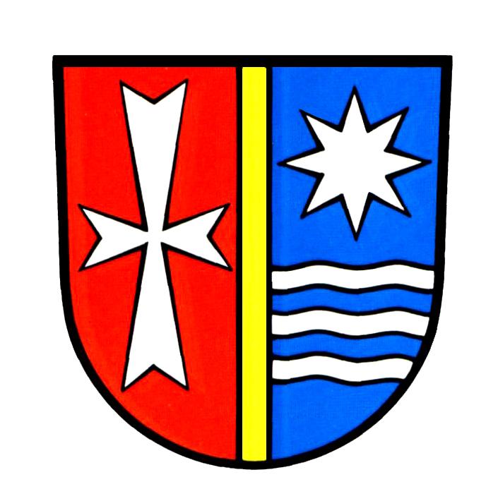 Wappen von Bad Dürrheim