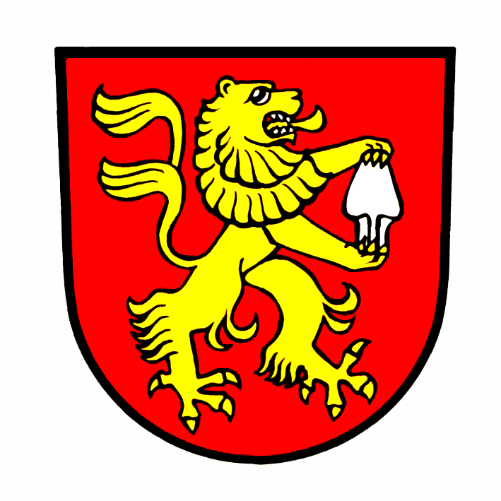 ludwigsburg katholische kirche