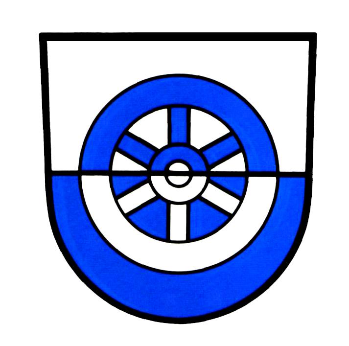 Wappen von Donaueschingen