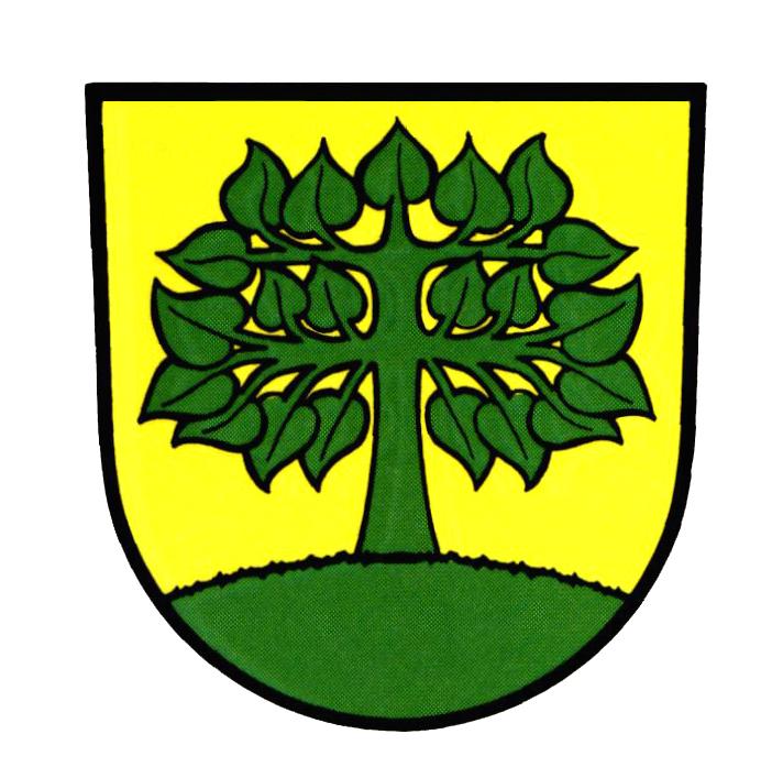 Wappen von Aldingen
