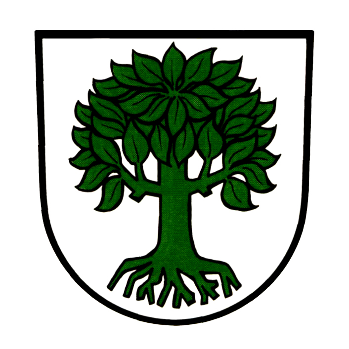 Wappen von Bubsheim