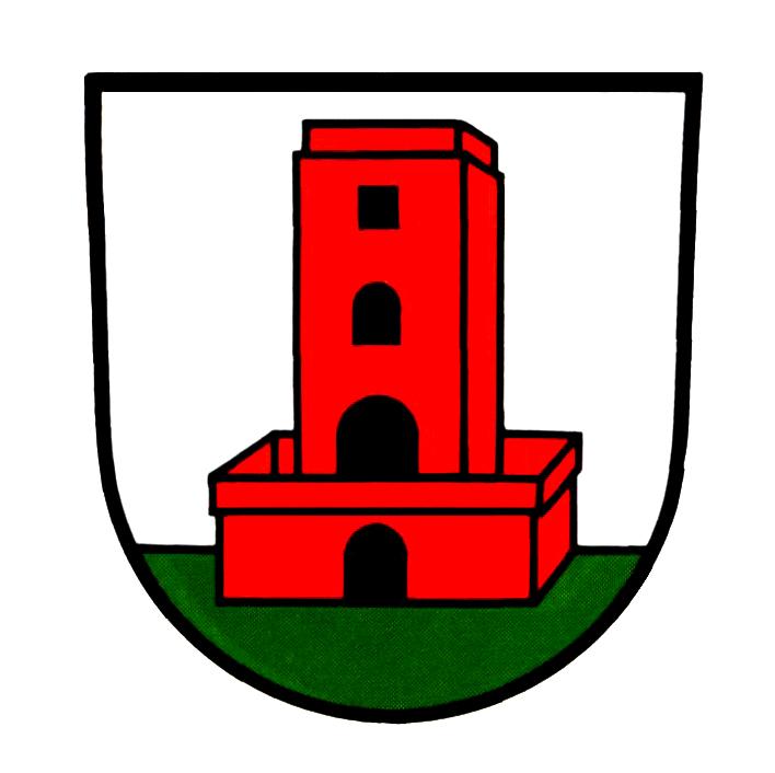 Wappen von Buchheim