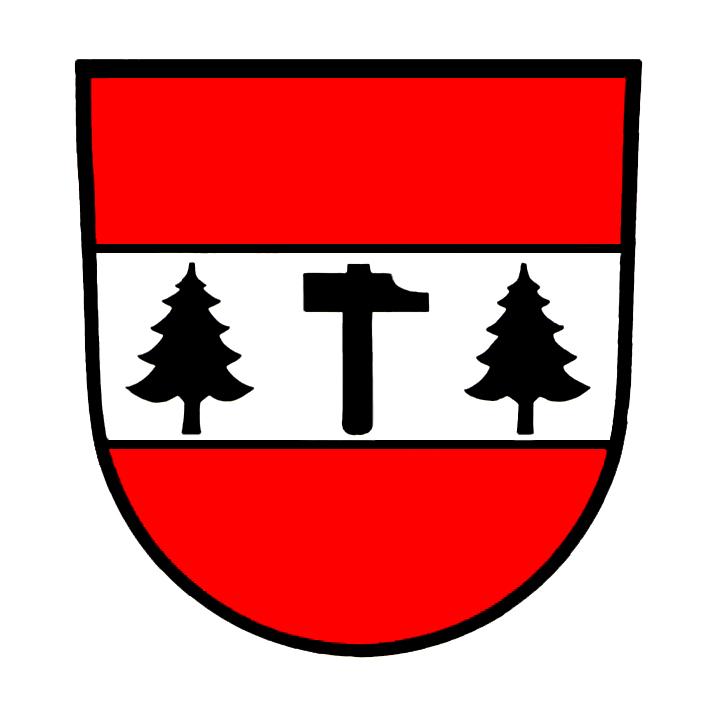 Wappen von Deilingen