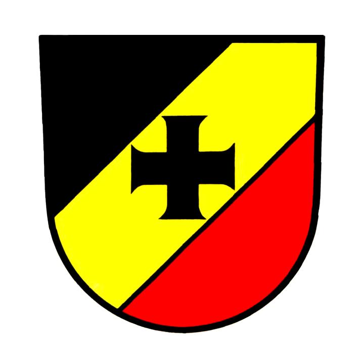 Wappen von Denkingen