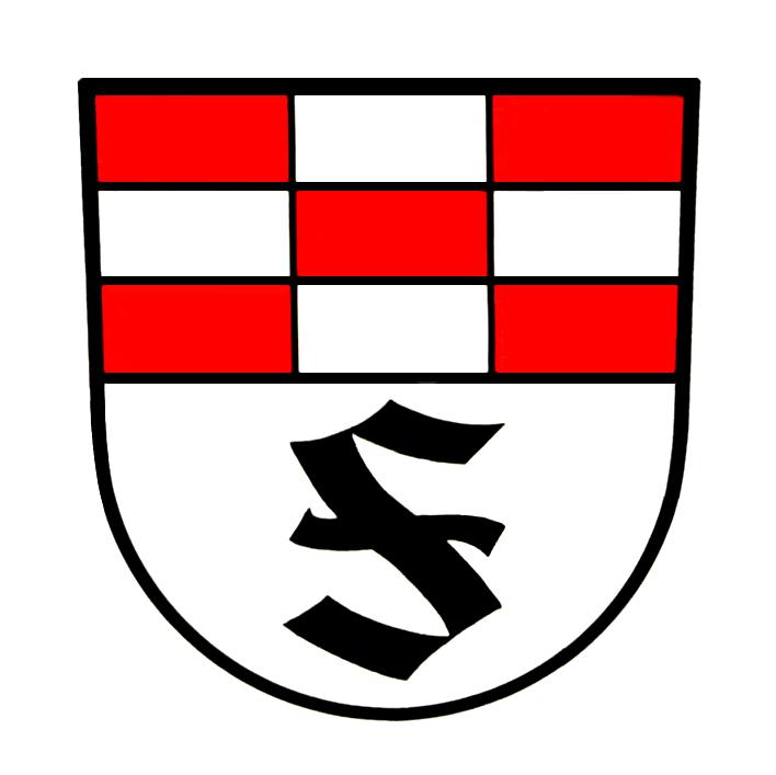 Wappen von Frittlingen