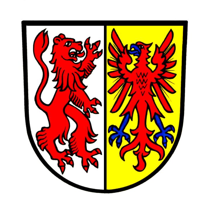 Wappen von Geisingen