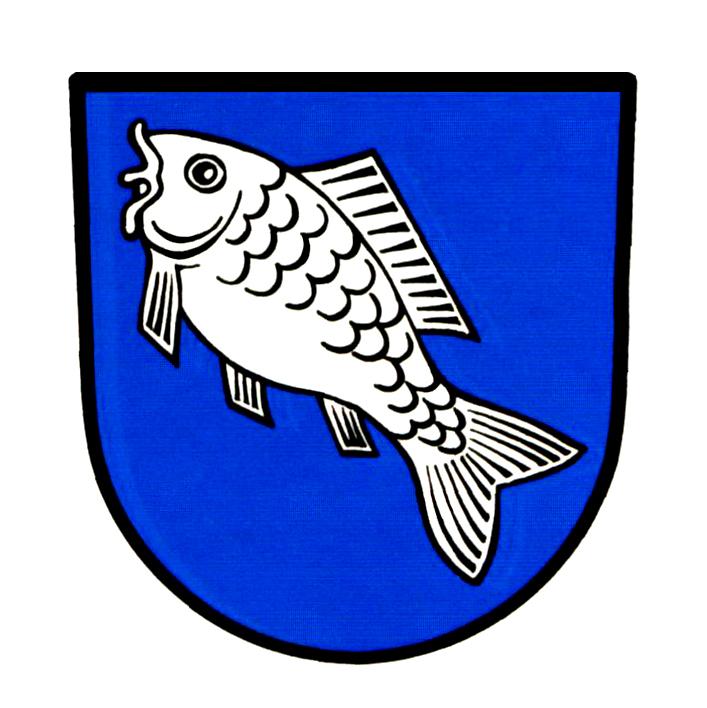 Wappen von Gunningen