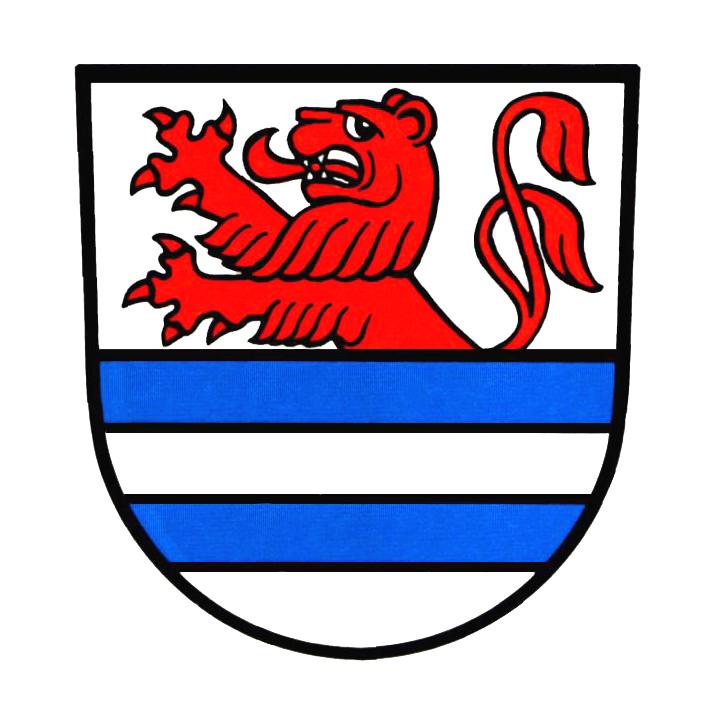 Wappen von Immendingen