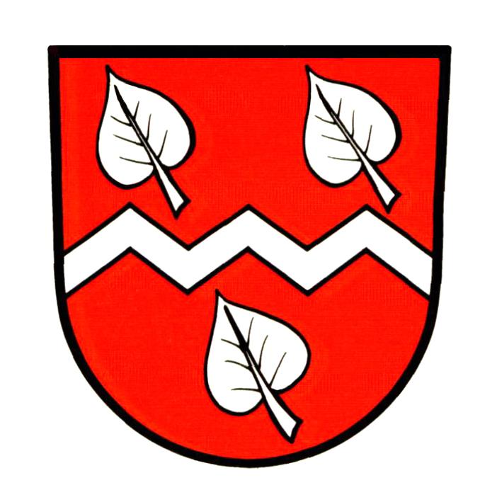 Wappen von Kolbingen