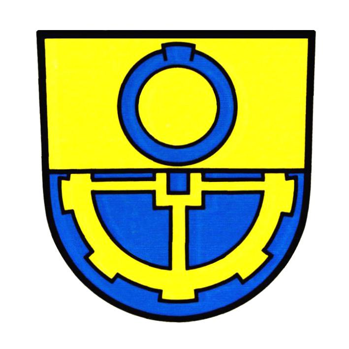 Wappen von Mahlstetten