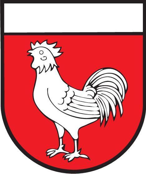 Wappen von Renquishausen