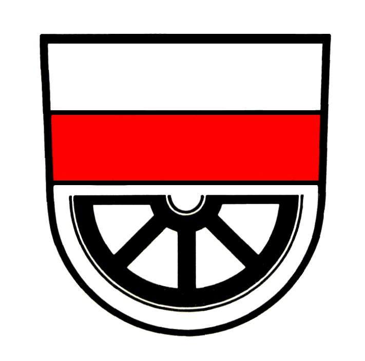 Wappen von Spaichingen
