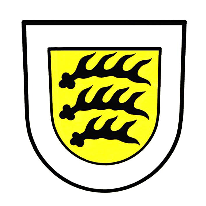Wappen von Tuttlingen
