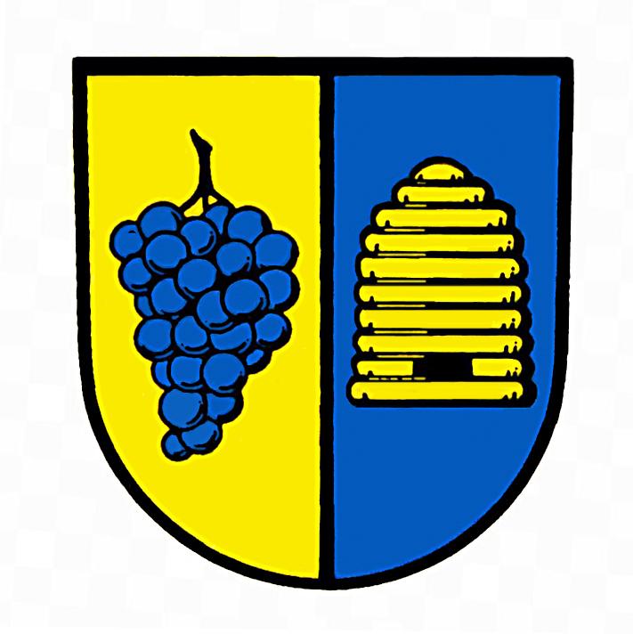 Wappen von Korb