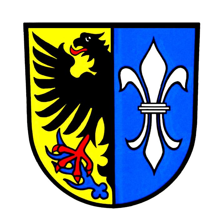 Wappen von Eigeltingen